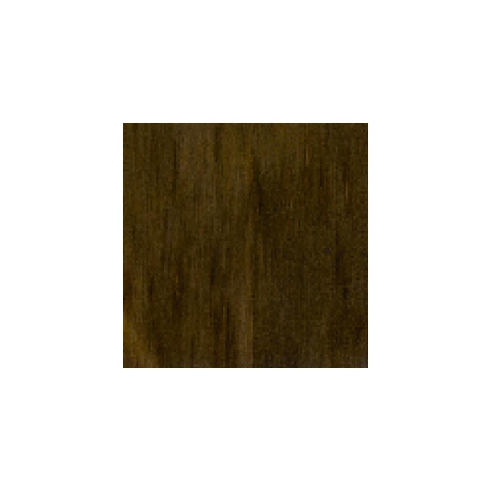 badm bel rustikal cruz 80 cm. Black Bedroom Furniture Sets. Home Design Ideas