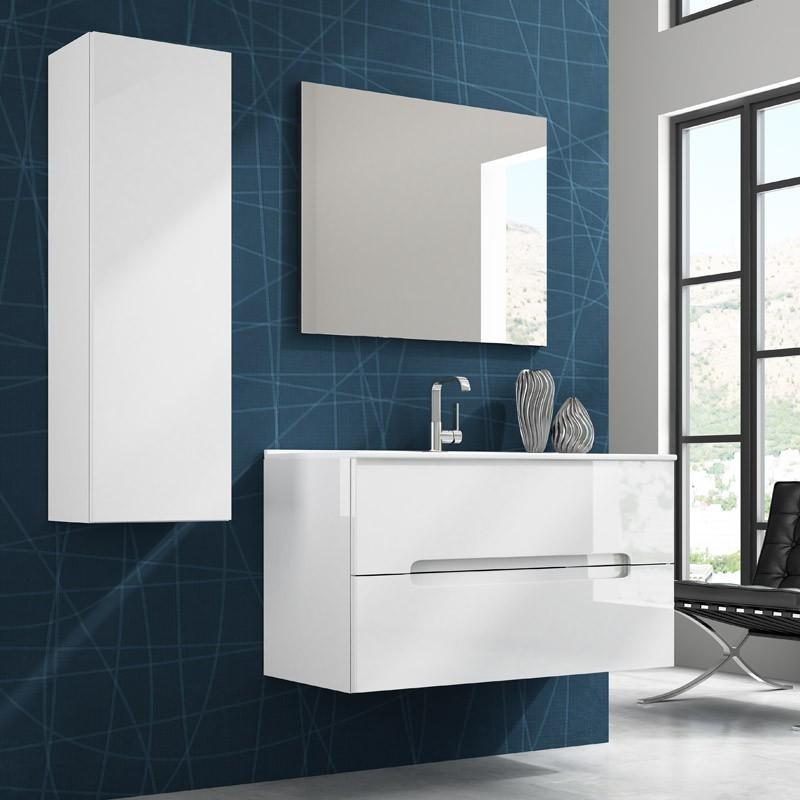 badm bel cabo 90 cm. Black Bedroom Furniture Sets. Home Design Ideas