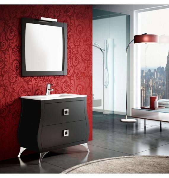 badezimmerm bel online shop badm bel baddelux. Black Bedroom Furniture Sets. Home Design Ideas