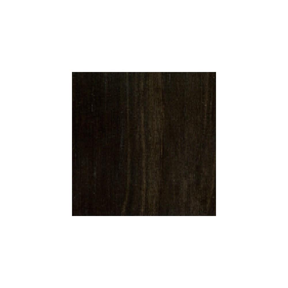 badm bel rustical cordoba 80 cm. Black Bedroom Furniture Sets. Home Design Ideas