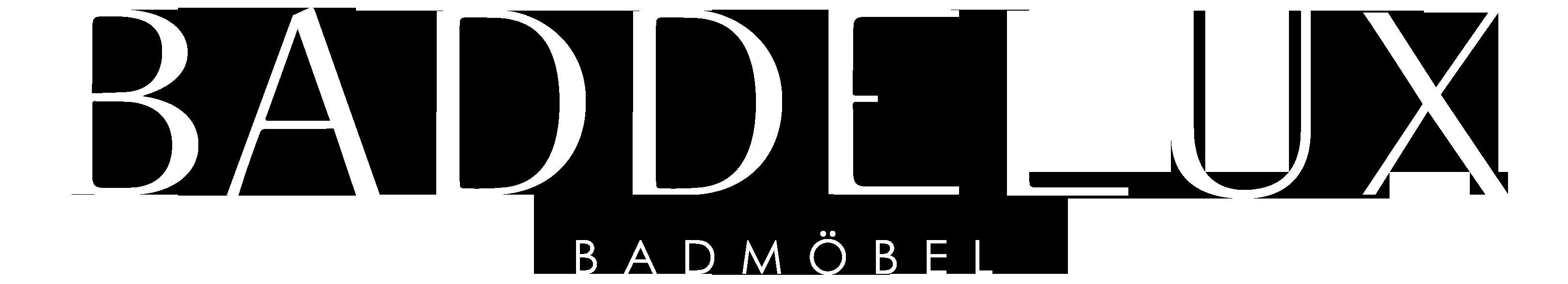 BadMöbel Baddelux