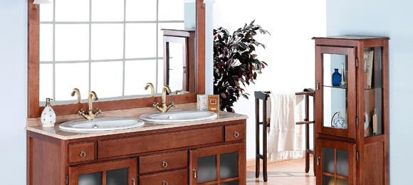 badm bel online shop badm bel baddelux. Black Bedroom Furniture Sets. Home Design Ideas